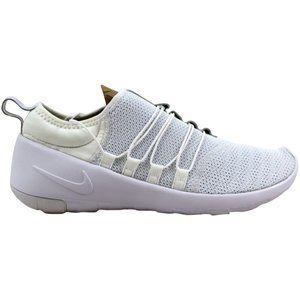 Men's Payaa Premium QS White/White 807738-110